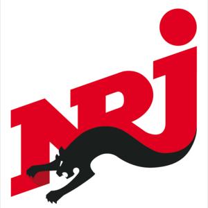 Radio NRJ KITCH 80