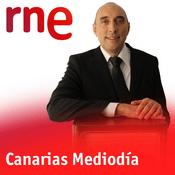 Podcast Canarias Mediodía