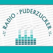 Radio RADIO - PUDERZUCKER