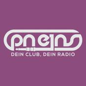 Radio PN Eins Urban