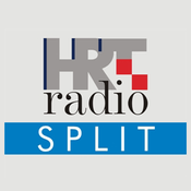 Radio HR Radio Split