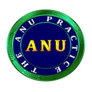 Podcast Create ANU Life