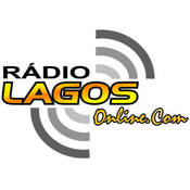 Radio Lagos On-Line