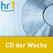 Podcast hr1 - CD der Woche