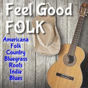 Radio FeelGood Folk