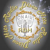 Radio Radio Disco Hits