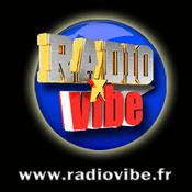 Radio Radio Vibe