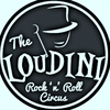 The Loudini Rock and Roll Circus