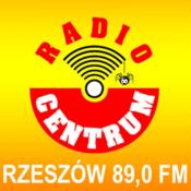 Radio Radio Centrum Rzeszów