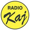 Radio-Kaj