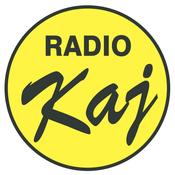 Radio Radio-Kaj