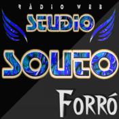 Radio Rádio Studio Souto - Forró