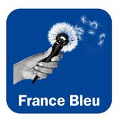 Podcast France Bleu Pays de Savoie - Les Conseils Jardins de Dédé