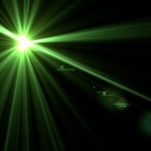 Radio Greenlight Radio