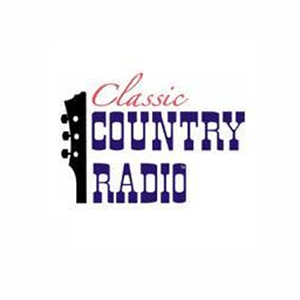 Radio WKFI - Classic Country Radio 1090 AM