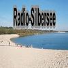 Radio - Silbersee