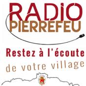 Radio Radio-Pierrefeu