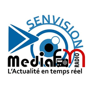 Radio Radio Senvisionmedias