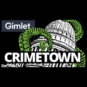 Crimetown