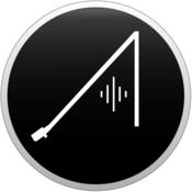 Radio ART OF MUSIC