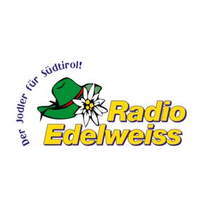 Radio Radio Edelweiss