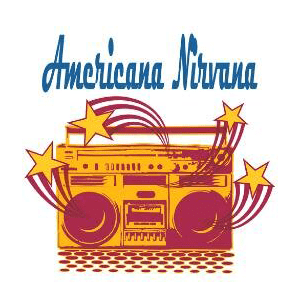 Radio Americana Nirvana