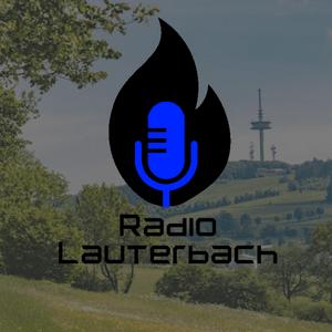 Radio hessen-radio