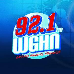 Radio WGHN-FM 92.1 FM