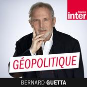 Podcast France Inter - Géopolitique