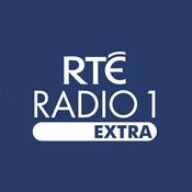 Radio RTÉ Radio 1 Extra