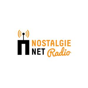 Nostalgie Net Radio