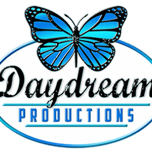 Radio daydream