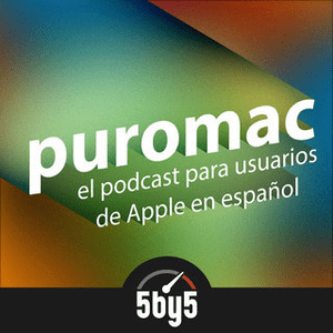 Podcast puromac