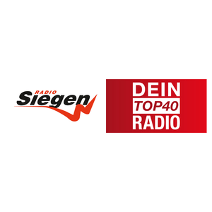 Radio Radio Siegen - Dein Top40 Radio