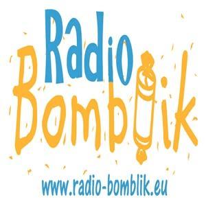Radio Radio Bomblik