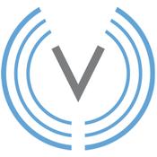 Radio Omroep Veldhoven
