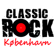 Radio ClassicROCK København