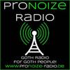 pronoize-radio
