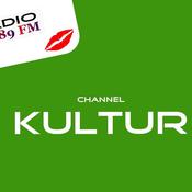 Radio 889fmkultur