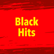 Radio 104.6 RTL Black Hits