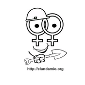 Radio Andamio Music