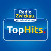 Radio Radio Zwickau - Top Hits