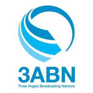 Radio WGHF-LP - 3ABN Radio 93.7 FM