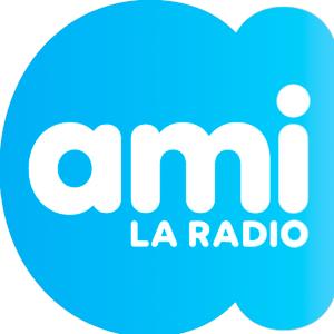 Radio Ami La Radio