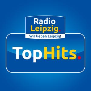 Radio Radio Leipzig - Top Hits