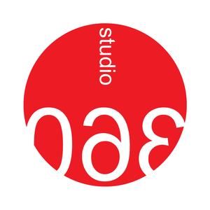 Podcast Studio 360