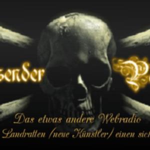 Radio piratensender-powerplay