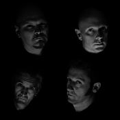 Radio Radio Caprice - Dark/Doom/Noir/Funeral/Ambient Jazz