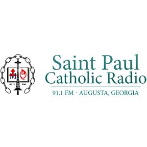 Radio WKER-FM - Saint Paul Catholic Radio