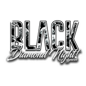 Radio Black Diamond Night Radio / DJG.M.C-Swiss